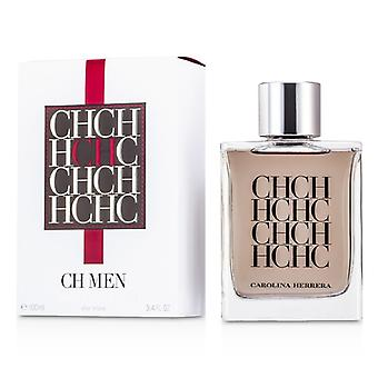 Carolina Herrera CH After Shave Lotion 100ml/3.4oz
