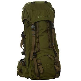 Karrimor Sbre60 100 ryggsäck ryggsäck militär resa bagage tillbehör