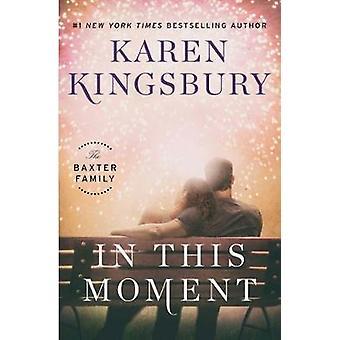 In This Moment - A Novel by In This Moment - A Novel - 9781451687637 Bo