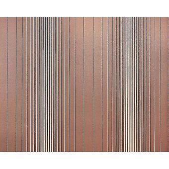 Non-woven wallpaper EDEM 934-34