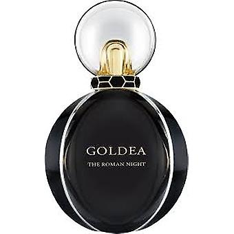 Bvlgari, Goldea de Romeinse nacht Eau De Toilette 30ml EDP Spray