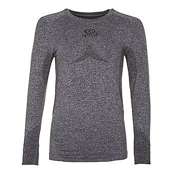 Rip Curl Tornado First-Thing Womens Long Sleeved Baselayer Top
