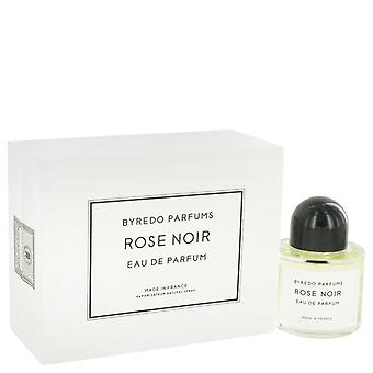 Byredo Rose Noir by Byredo Eau De Parfum Spray (Unisex) 3.4 oz / 100 ml (Women)