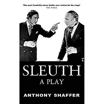 Sleuth (Playscripts)