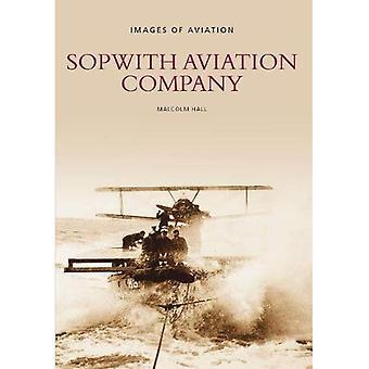 Sopwith Aviation Company (fotografías de archivo)