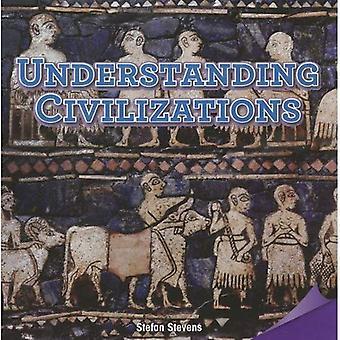 Understanding Civilizations
