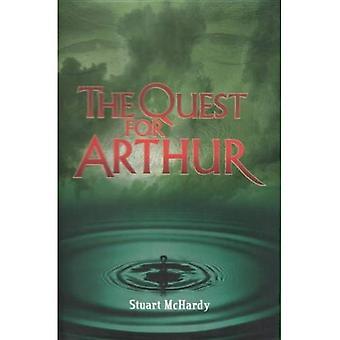 La quête d'Arthur