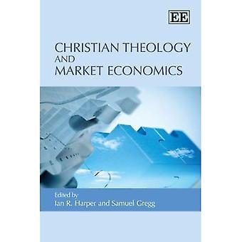 Christian Theology and Market Economics