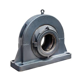 Nsk 1210Ktn Double Row Self Aligning Ball Bearing