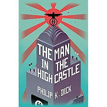 L'homme du haut château