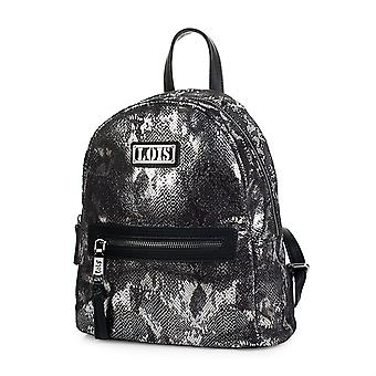 Woman Casual backpack Lois 94999