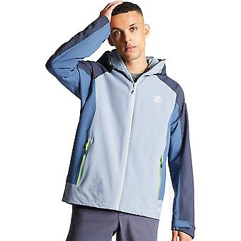 2b Mens Dare Recode Waterdicht ademend Hooded vest