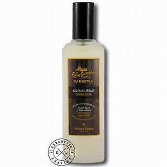 Agua de Colonia Concentrada Barberia Combing Water (175ml)