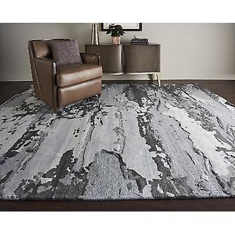 Boskie DIV07 dymu prostokąt dywany zwykły/prawie zwykły dywany