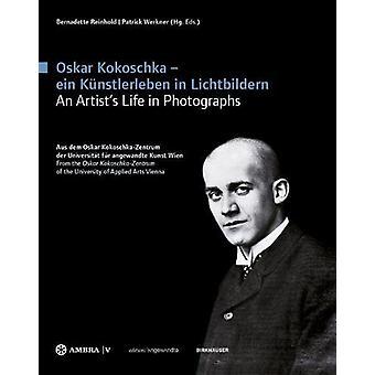 Oskar Kokoschka - ein Kunstlerleben in LichtbildernOskar Kokoschka -