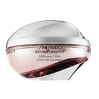 Shiseido био производительность LiftDynamic крем 1.7oz/50 мл