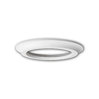 Full column ring Profhome 111200