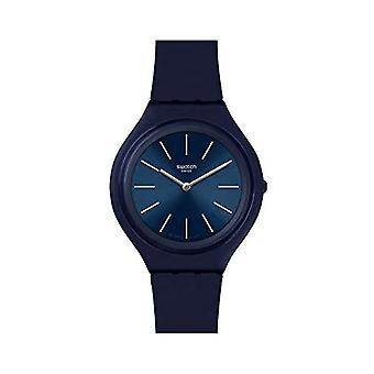 Swatch Watch Unisex ref. SVun107 (en)