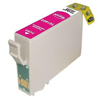 T1403 Magenta Compatible Inkjet Cartridge
