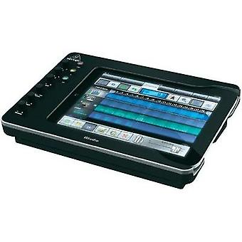 Digital mixer Behringer iStudio iS202 Dockingstation No. of channels:2