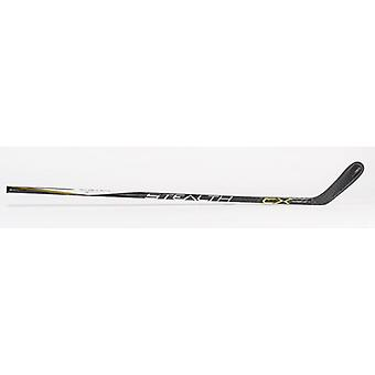 Easton Stealth CX composite grip stick junior 50 Flex