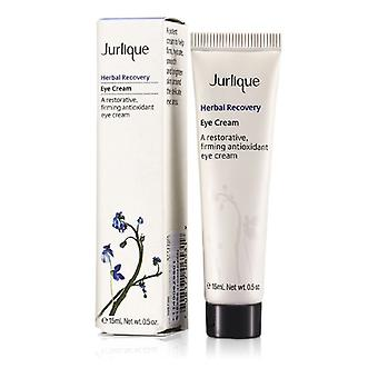 Jurlique Herbal Recovery Eye Cream 15ml/0.5oz