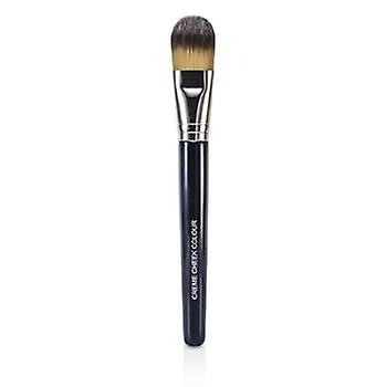 Laura Mercier Creme Blush Brush - -