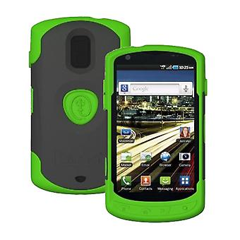 Trident Aegis Case for Samsung Galaxy S Aviator SCH-R930 - Green