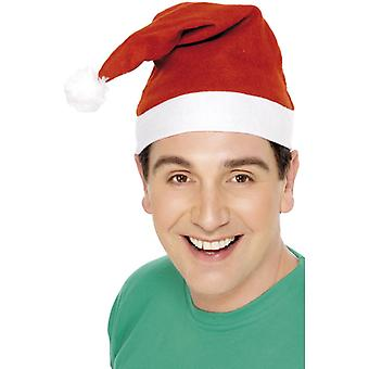 Santa Hat Santa Hat Santa has Santa Claus hat