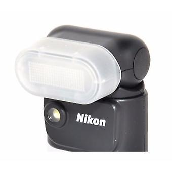 JJC Diffusion Dome for Nikon SB-N5 Speedlight