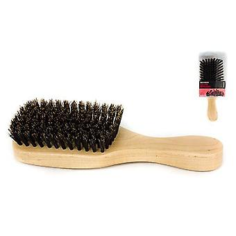 Denman Brush Jack Dean Club (Hygiëne en gezondheid , Scheren , Care Beard)