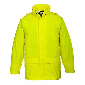sUw - Sealtex Classic Touigh Workwear Waterproof Jacket