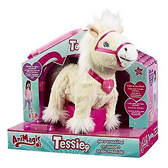 Animagic Tessie Walks (Toys , Dolls And Accesories , Soft Animals)