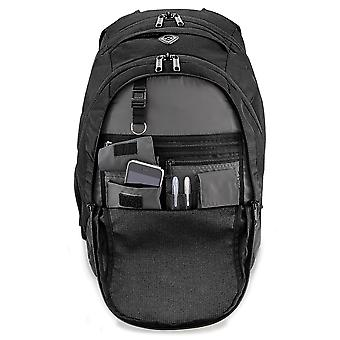 Quadra Vessel Laptop Backpack Bag - 26 Litres