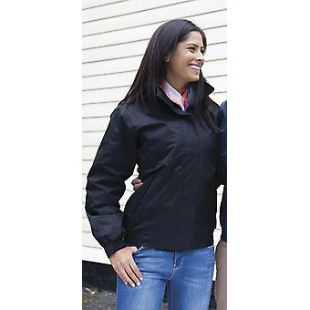 Result Core Ladies Channel Jacket-R221F