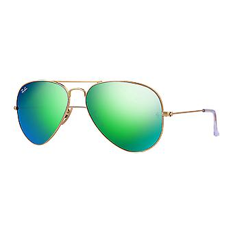 Sunglasses Ray - Ban Aviator Large RB3025 112/P9 58