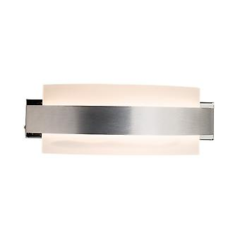 Matson Indoor Wall Light - Endon 61234