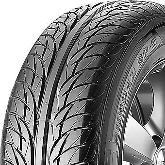 Summer tyres Nankang Surpax SP-5 ( 215/65 R16 98V )