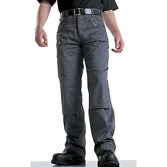 Dickies Mens Redhawk Action Workwear Combat Cargo Pants Safety Trousers