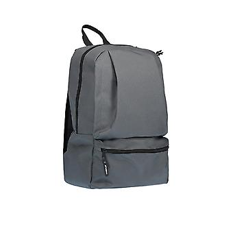 ID Ripstop Backpack