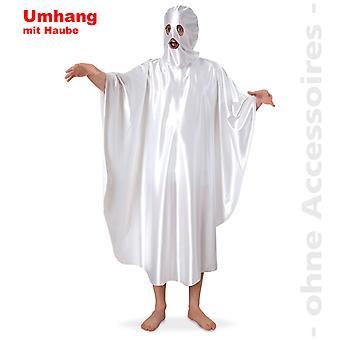 Poltergeist costume child ghost ghost ghost costume children costume
