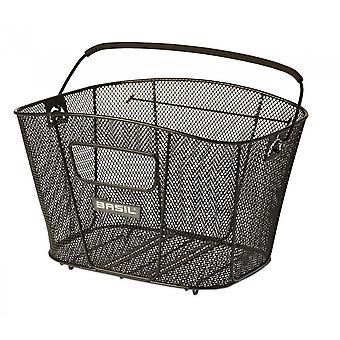 Basil bold rear basket