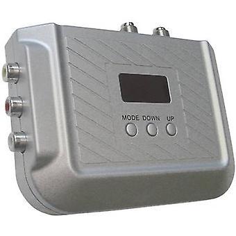 Axing AVM convertidor AV 6-00 [-]