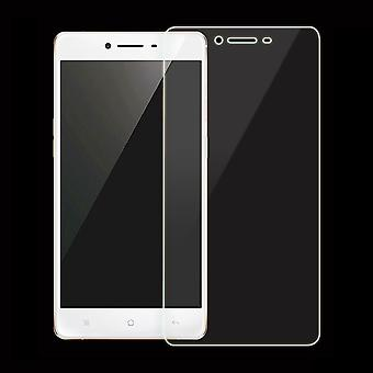 Oppo neo 7 screen protector 9 H laminated glass tank protection glass tempered glass