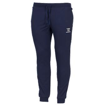 Warrior ALPHA SPORTSWEAR SWEAT PANT senior
