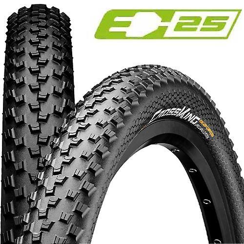 Continental cross pneus de bicyclette King 2.3 perforhommece     58-622 (28 × 2, 35)
