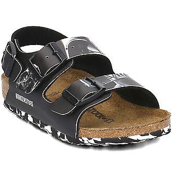 Birkenstock Milano 1006787 Skate shoes enfant