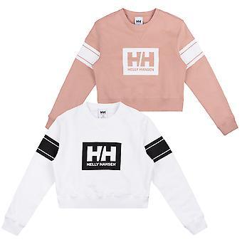 Helly Hansen women's sweatshirt urban