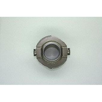 Sachs SB60127 Clutch Release Bearing