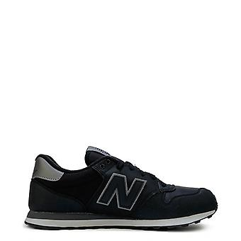 New Balance - trampki Gm500
